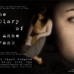 The Diary of Anne Frank Web Ad